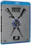 Arma Fatal (Ed. 2017) (Blu-Ray)