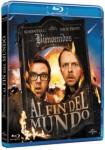 Bienvenido Al Fin Del Mundo (Ed. 2017) (Blu-Ray)