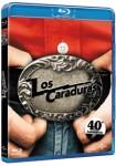 Los Caraduras (Ed. 2017) (Blu-Ray)