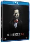 Silencio Desde El Mal (Ed. 2017) (Blu-Ray)