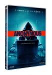 Anonymous (2016)