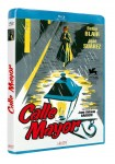 Calle Mayor (Blu-Ray)