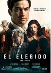 El Elegido (The Chosen) (Blu-Ray)