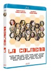 La Colmena (Blu-Ray)