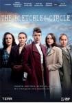 El Círculo Bletchley