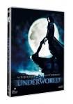 Underworld (Divisa)