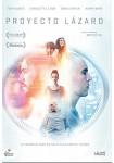 Proyecto Lázaro (Blu-Ray)