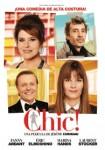 Chic! (Blu-Ray)