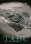 Tabú (V.O.S.) (Blu-Ray)