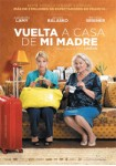 Vuelta A Casa De Mi Madre (Blu-Ray)