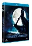 Underworld (Blu-Ray)