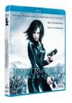 Underworld Evolution (Blu-Ray)
