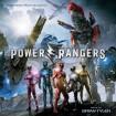 B.S.O Power Rangers