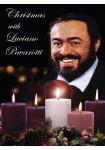 Luciano Pavarotti - Christmas With Luciano Pavarotti