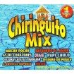 Chiriguito mix - 2 CD