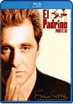 El Padrino (Parte 3) (Blu-Ray)