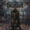 The Reprobate: Firespawn CD