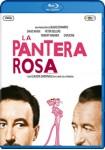 La Pantera Rosa (1963) (Blu-Ray)