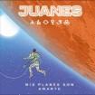 Mis Planes Son Amarte: Juanes CD