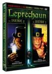 Leprechaun (Leprechaun 2 +Leprechaun 3)
