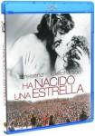 Ha Nacido Una Estrella (1976) (Blu-Ray)