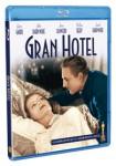 Gran Hotel (1932) (Blu-Ray)