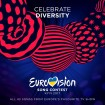 Eurovision Song Contest 2017 CD(2)
