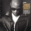 Parking Lot Symphony (Trombone Shorty) CD