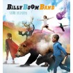 Sueña Despierto: Billy Boom Band CD