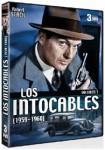 Los Intocables (1959-1960) - Vol. 1