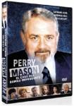 Perry Mason : El Caso Del Romeo Imprudente
