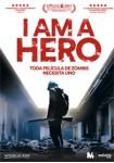 I Am A Hero**