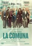 La Comuna (2016)