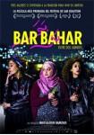Bar Bahar