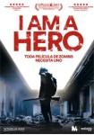 I Am A Hero (Blu-Ray)
