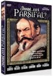 Dónde Está Parsifal?