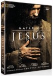 National Geographic: Matar a Jesús