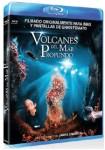 Volcanes Del Mar Profundo (Blu-Ray) (IMAX)
