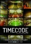 Timecode (Y Otros Cortometrajes De Juanjo Giménez)