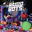 Els radiobots: Els radiobots CD