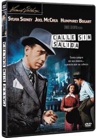 Calle Sin Salida (1947)