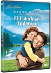 El Fabuloso Andersen