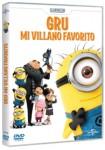 Gru, Mi Villano Favorito (Edición 2017 )