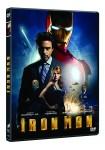 Iron Man (Edición 2017)
