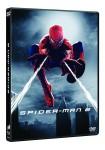 Spider-Man 2 (Ed. 2017)