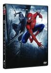 Spider-Man 3 (Ed. 2017)