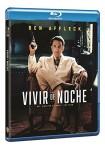 Vivir De Noche (Blu-Ray)
