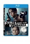 Dulce Venganza (Blu-Ray)