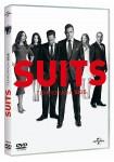 Suits - 6ª Temporada