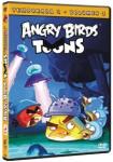 Angry Birds Toons : 3ª Temporada - Vol. 2